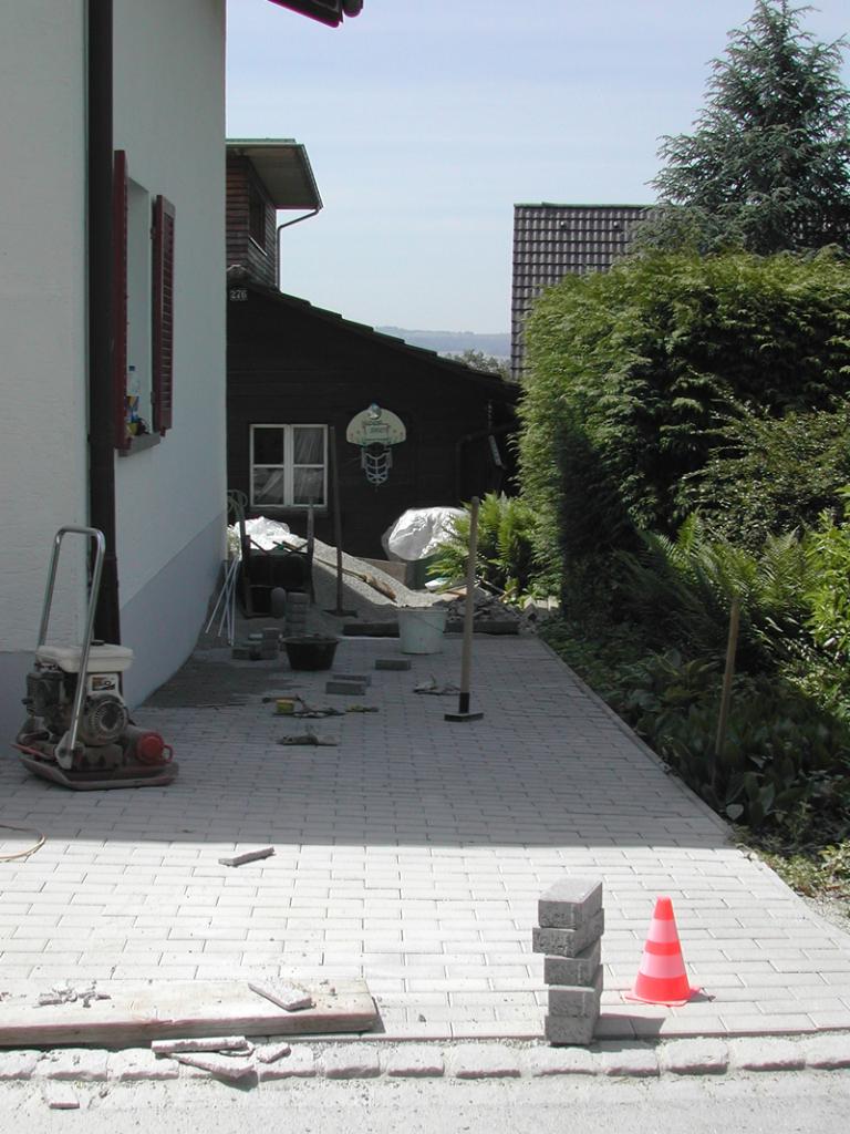 vorplatz1-800